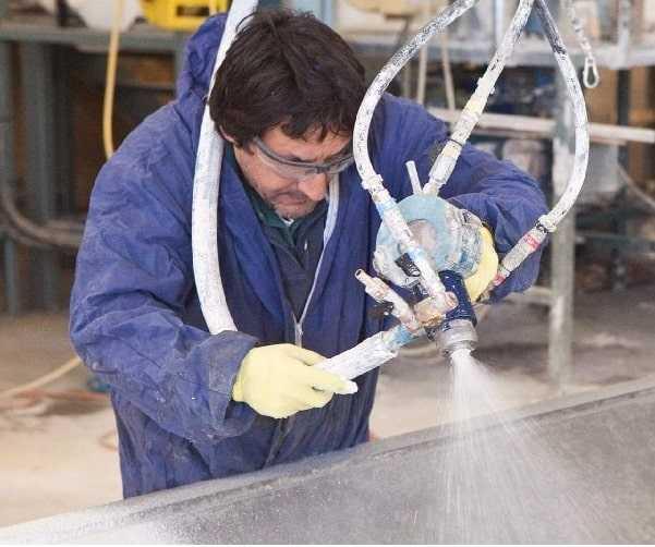 производство стеклофибробетона-min